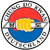 Chug Do Kwan