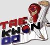 Taekwondo Desant e.V.